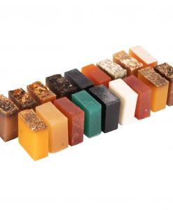 Mega Soap Sampler box set